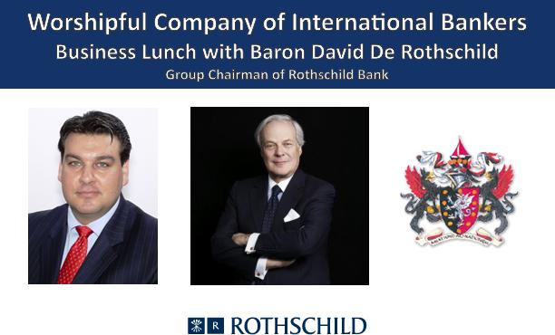 Omiros-Sarikas-with-Baron-David-De-Rothschild.png
