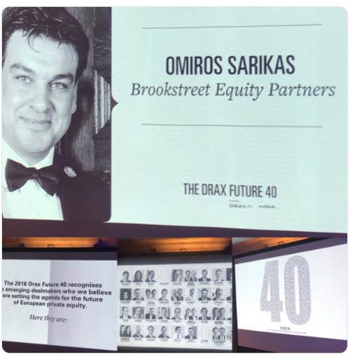 Omiros+Sarikas+Real+Deal+Drax-Future+Future.png