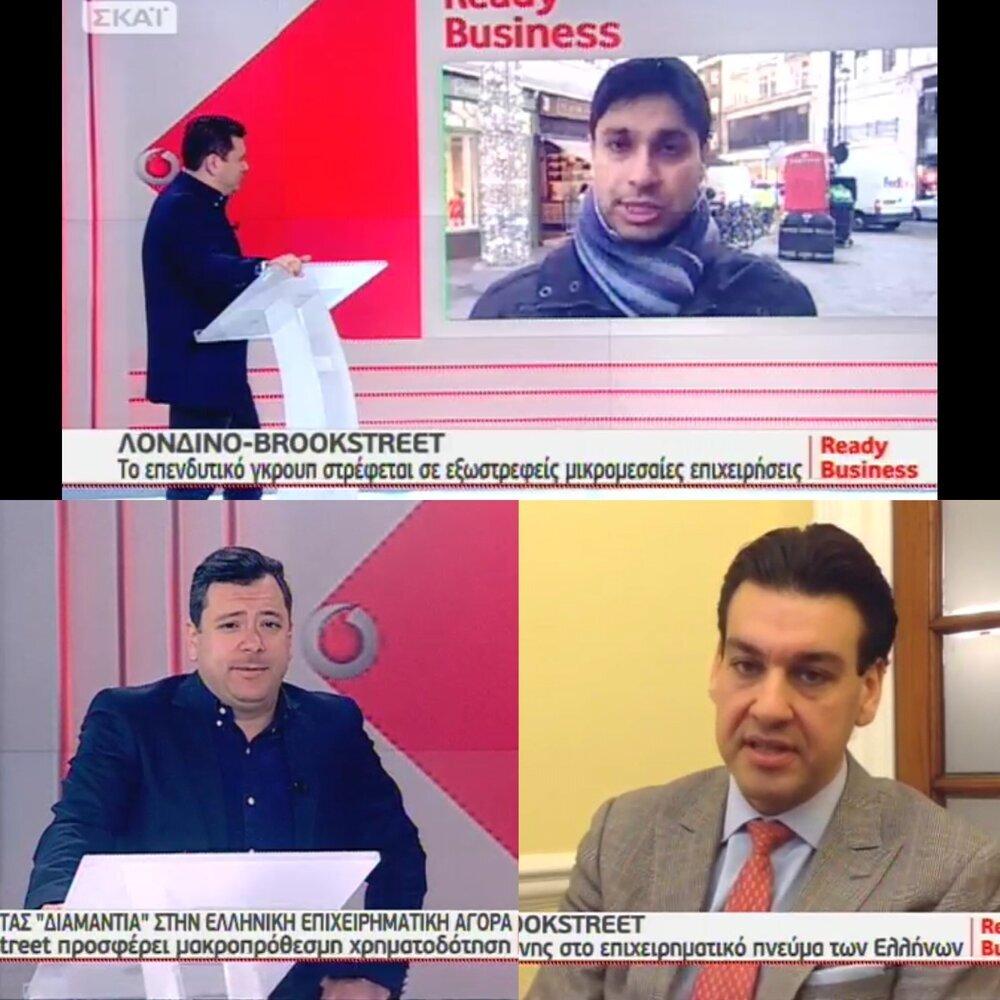 SKAI TV Ready Business.jpg