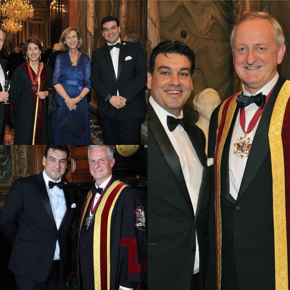 As WCIB EC Chairman with Lord Mayor Estlin and Master Durrant.jpg