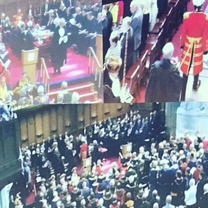 City of London Guildhall Lord Mayor Election.jpg