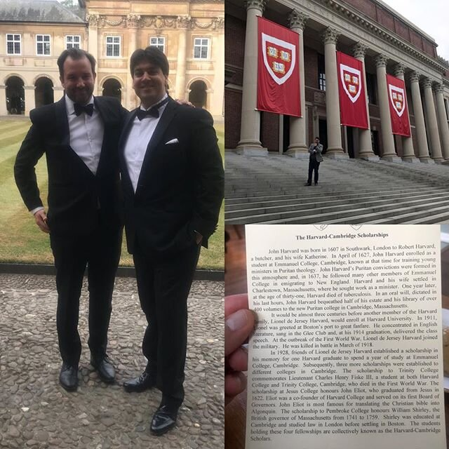 Harvard-Cambridge Annual Dinner & Scholarships.jpg