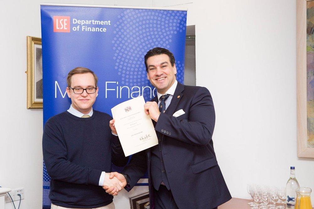 LSE WCIB Prize 2017.jpg