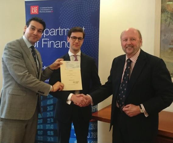 LSE WCIB Prize 2016.png