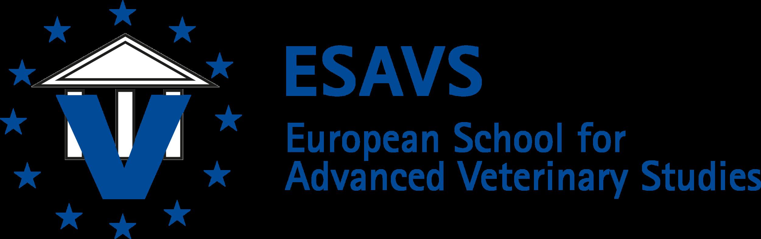 ESAVS Logo .png