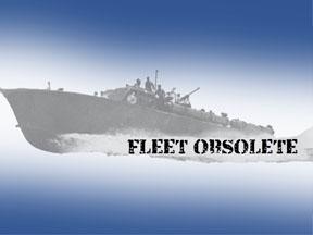 fleet_logo2.jpg