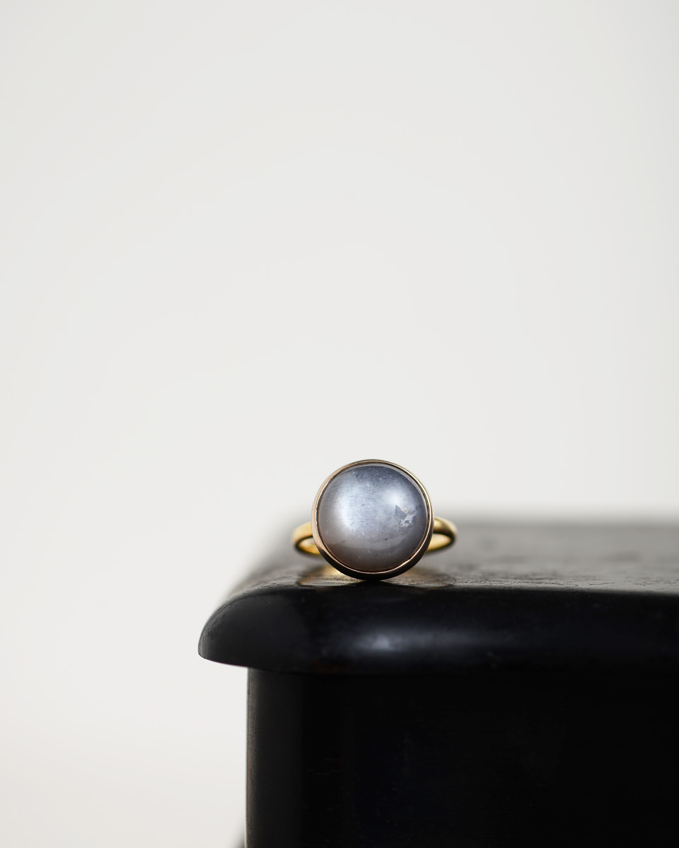 moonstone_ring.jpg