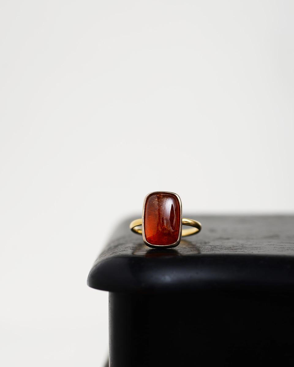 fireopal_ring.jpg