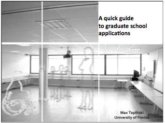Grad Tips.jpg