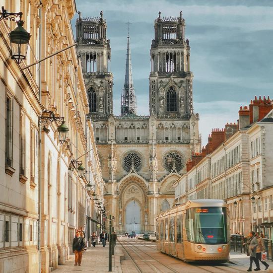 Orléans.png