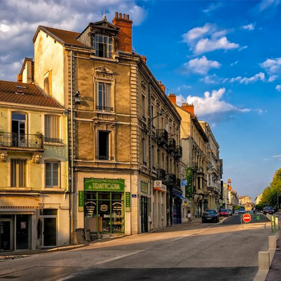 châteauroux.png