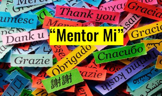 Mentor Mi.png