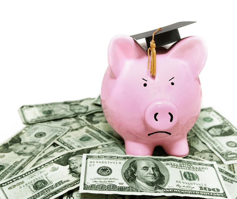 student-debt-optimized.png