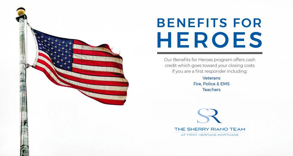 Benefits-for-Heros-edited.jpg
