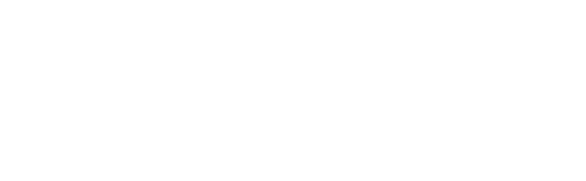 first-heritage-logo.png