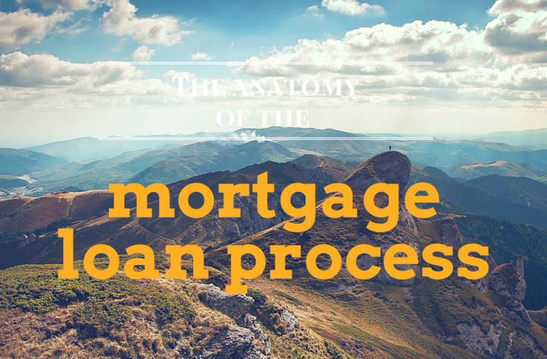 Anatomy-of-the-mortgage-loan-process.jpg