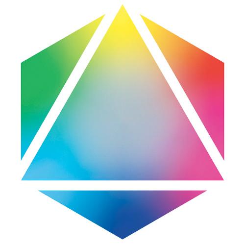 extended-gamut-printing-hexagon.jpg