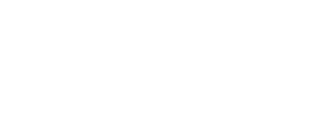 target--1024x429.png