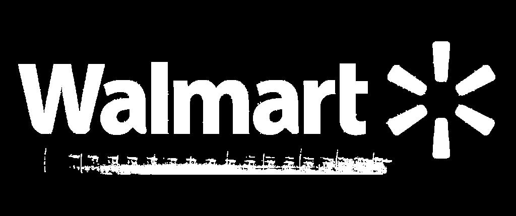 Walmart--1024x429.png
