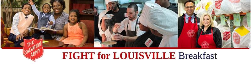 Louisville-Website-Slider-800.jpg