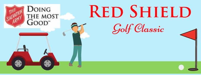 b-lou-golf-no-date.jpg