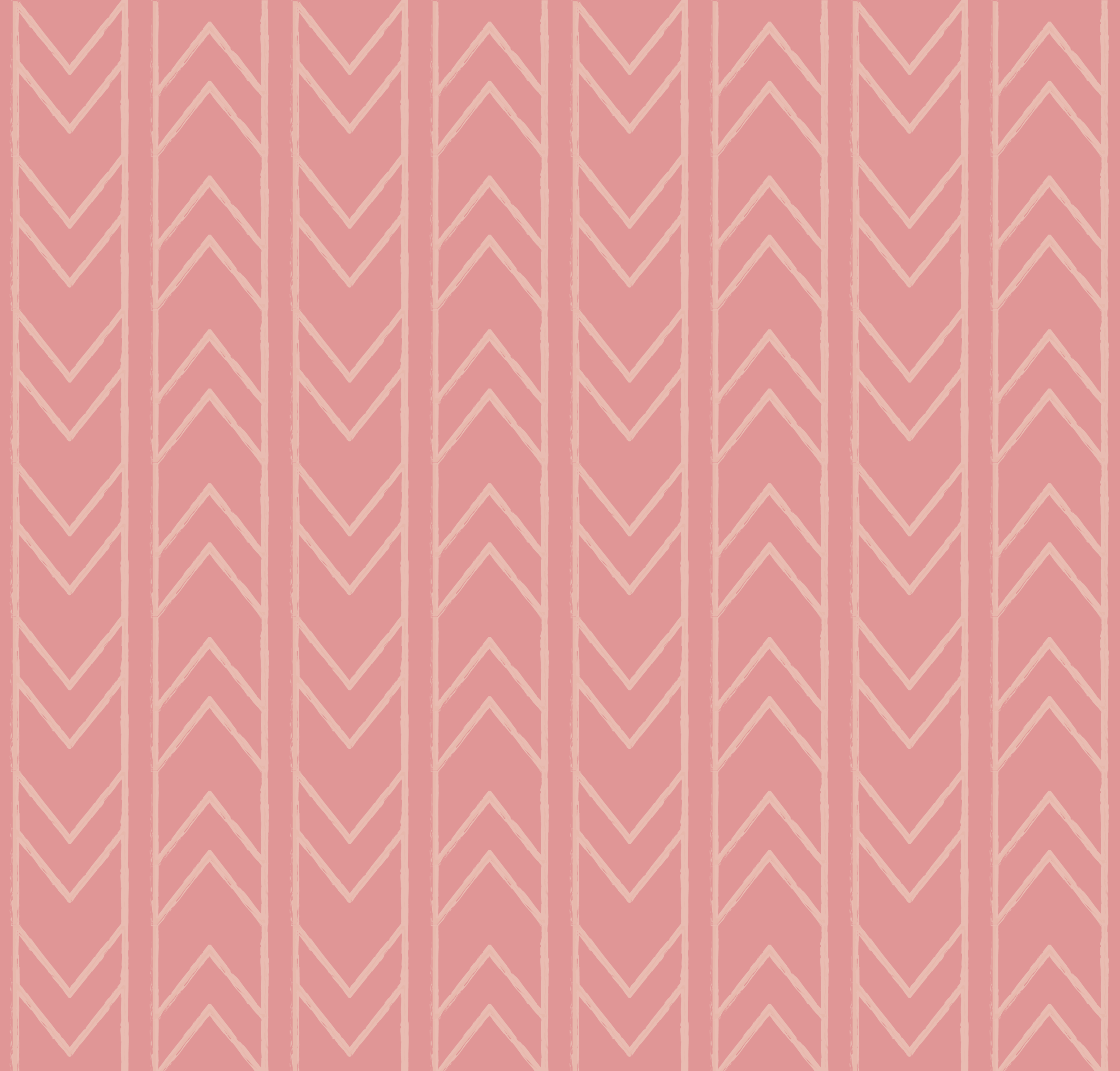 Pattern_M Stack - Rouge.png