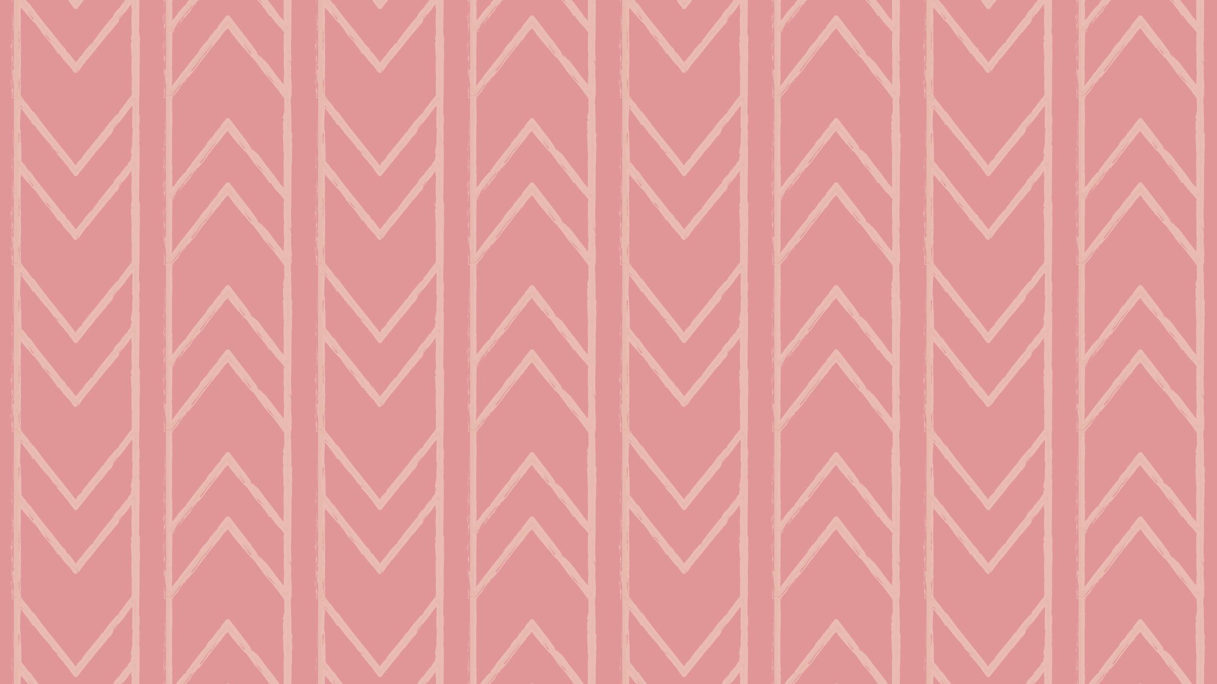 Pattern_M+Stack+-+Rouge.jpg