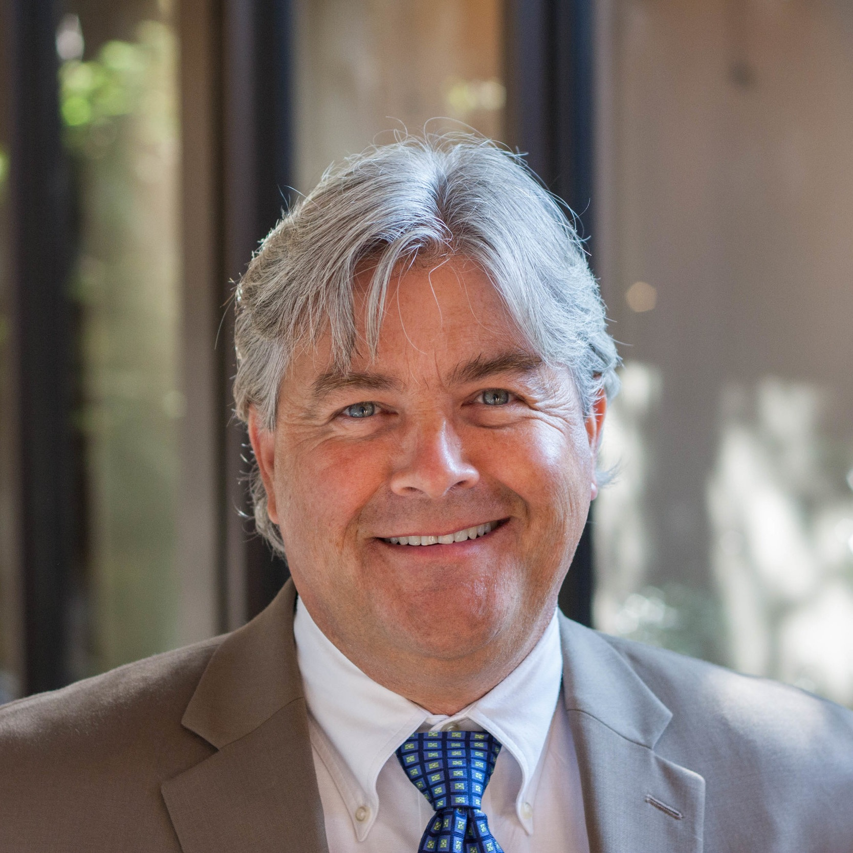 Pat Harcourt, PE - CEO, principalPat Harcourt serves as a Principal and CEO of A2H. Throughout his 30-year career, he has provided project management, engineering design, and consulting services for site improvement, infrastructure, and community development projects across the Mid-South. Pat has coordinated with state and federal agencies on projects across a diverse range of markets — including water and sewer utilities, environmental facilities, parks, public municipal buildings, commercial, industrial, education, and healthcare facilities.