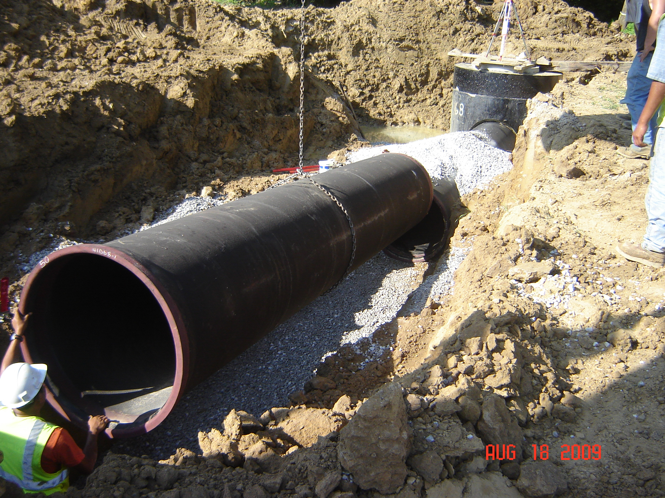 Sewer Line 6.JPG