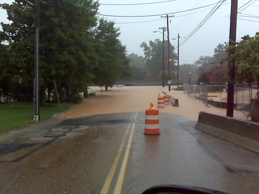 Collierville Flooding 2.jpg