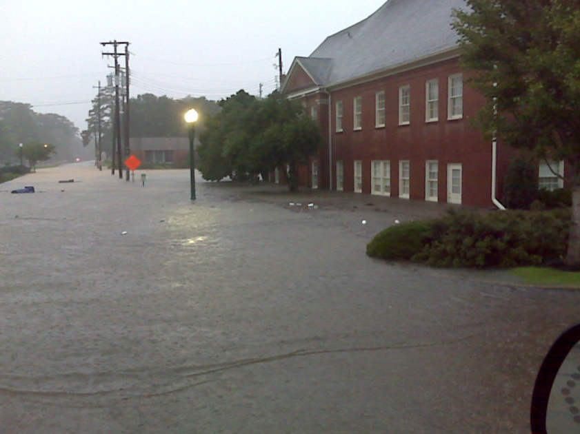 Collierville Flooding.jpg