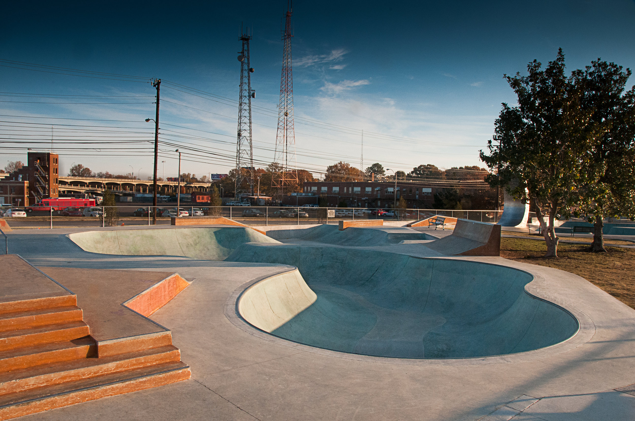 A2H(Skatepark)-0002.jpg