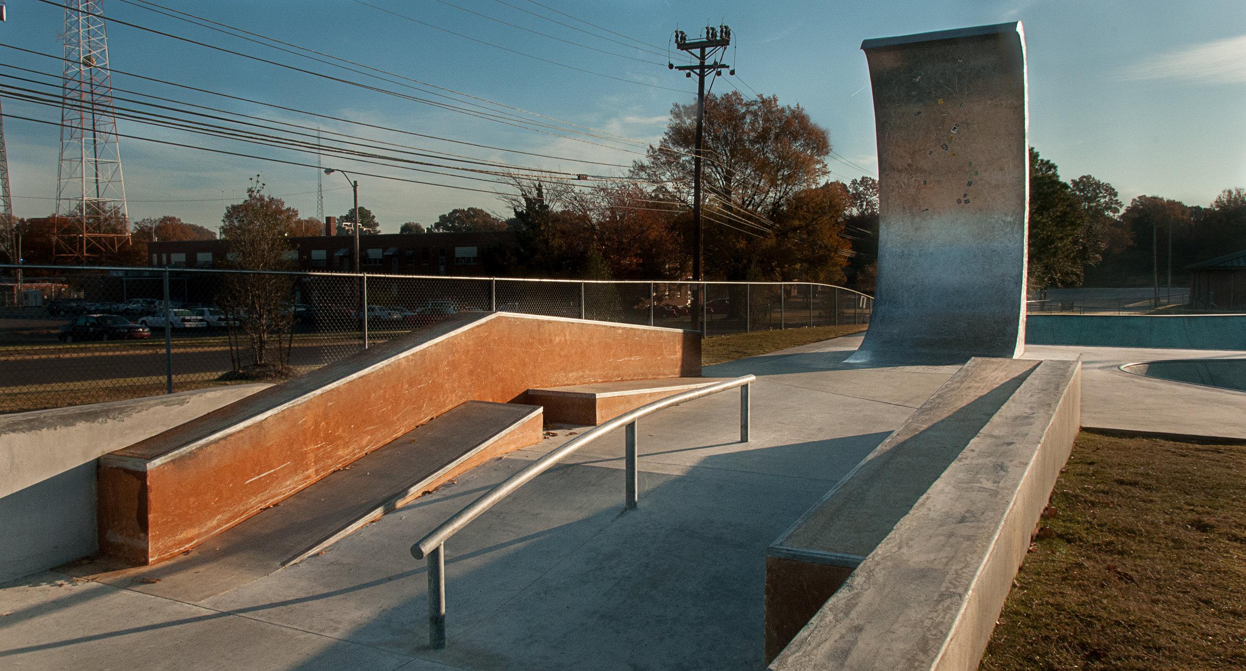 A2H(Skatepark)-0019.jpg