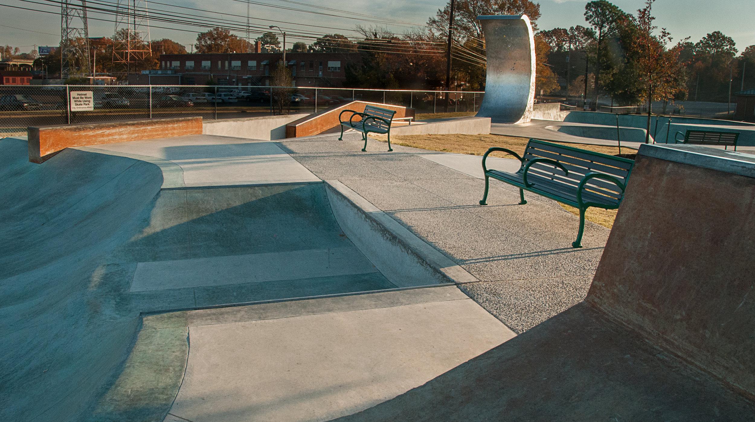 A2H(Skatepark)-0016.jpg