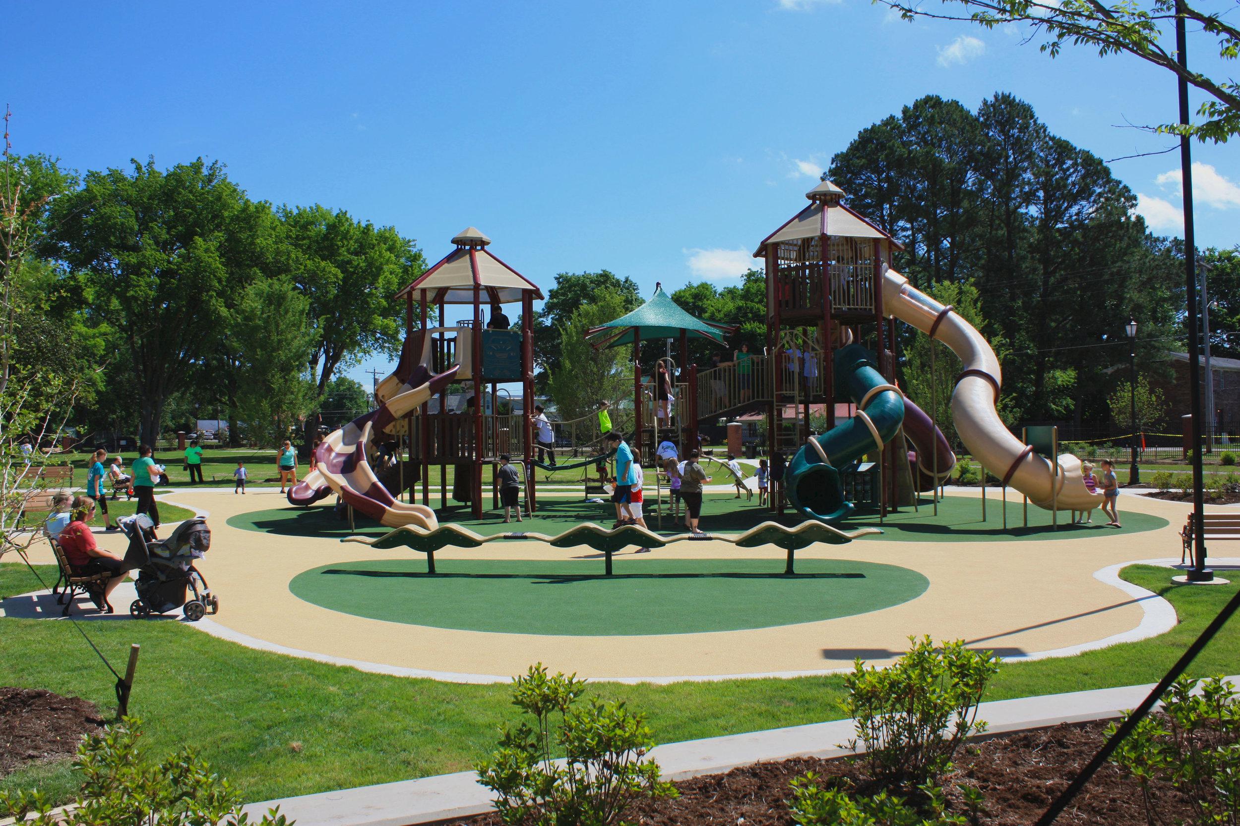 Large Playground.JPG