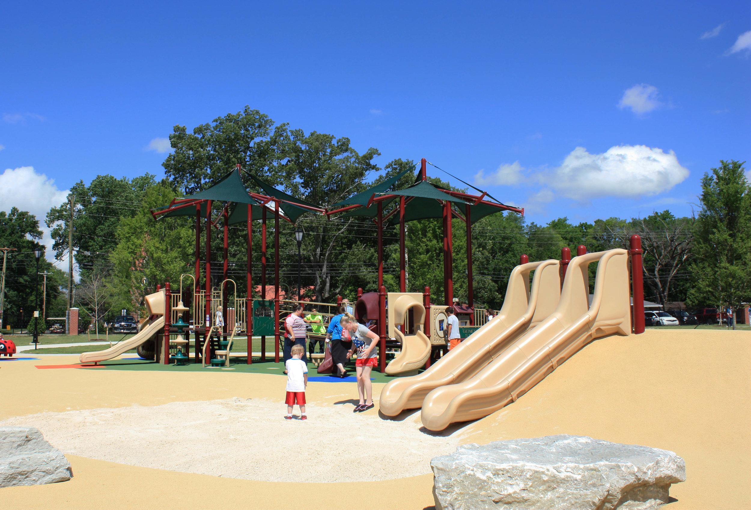 Small Playground.JPG
