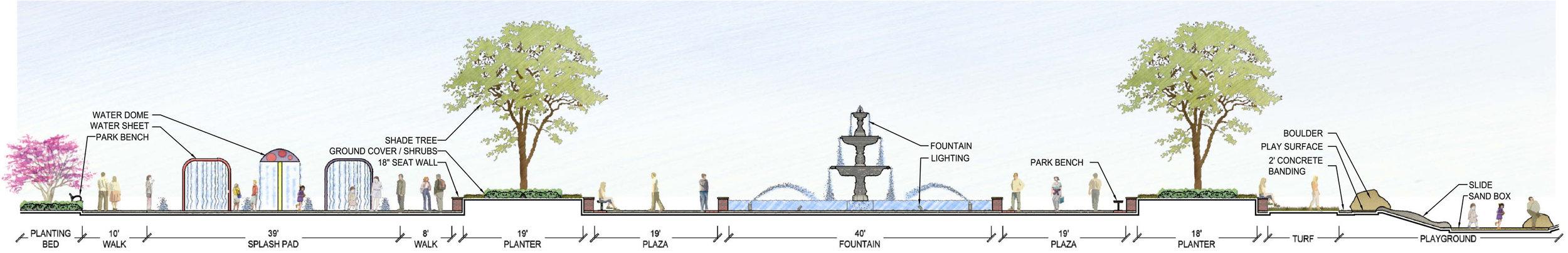 Rendering - Section View 2.jpg