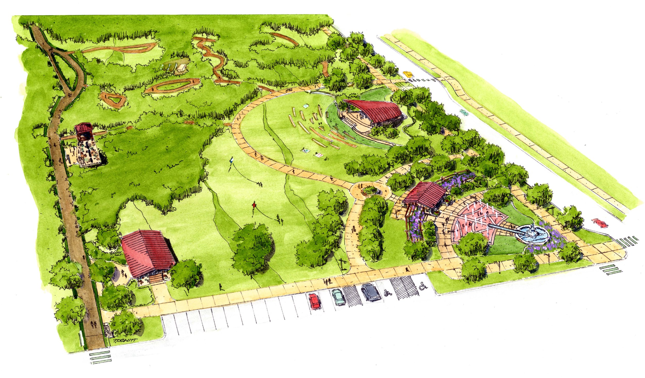 Park Aerial Rendering.jpg
