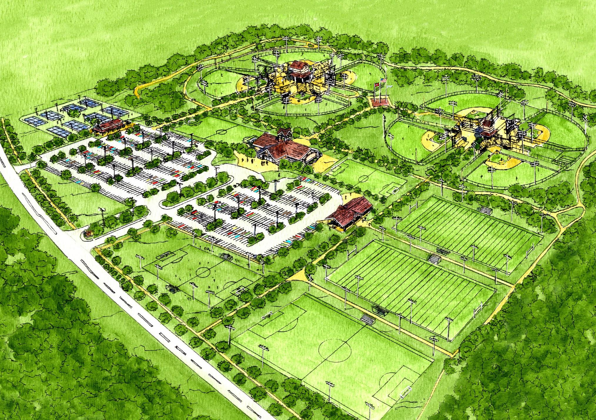 aerial view 120814 - Filled.jpg