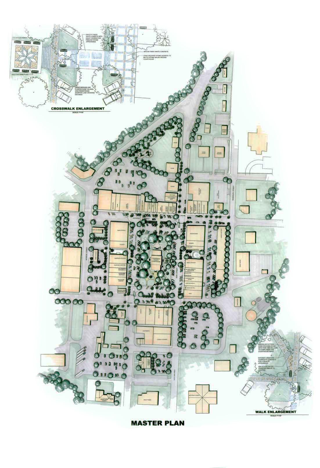 Downtown Master Plan.jpg