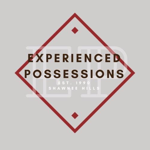 New Design Logo by Jessie Clutchey