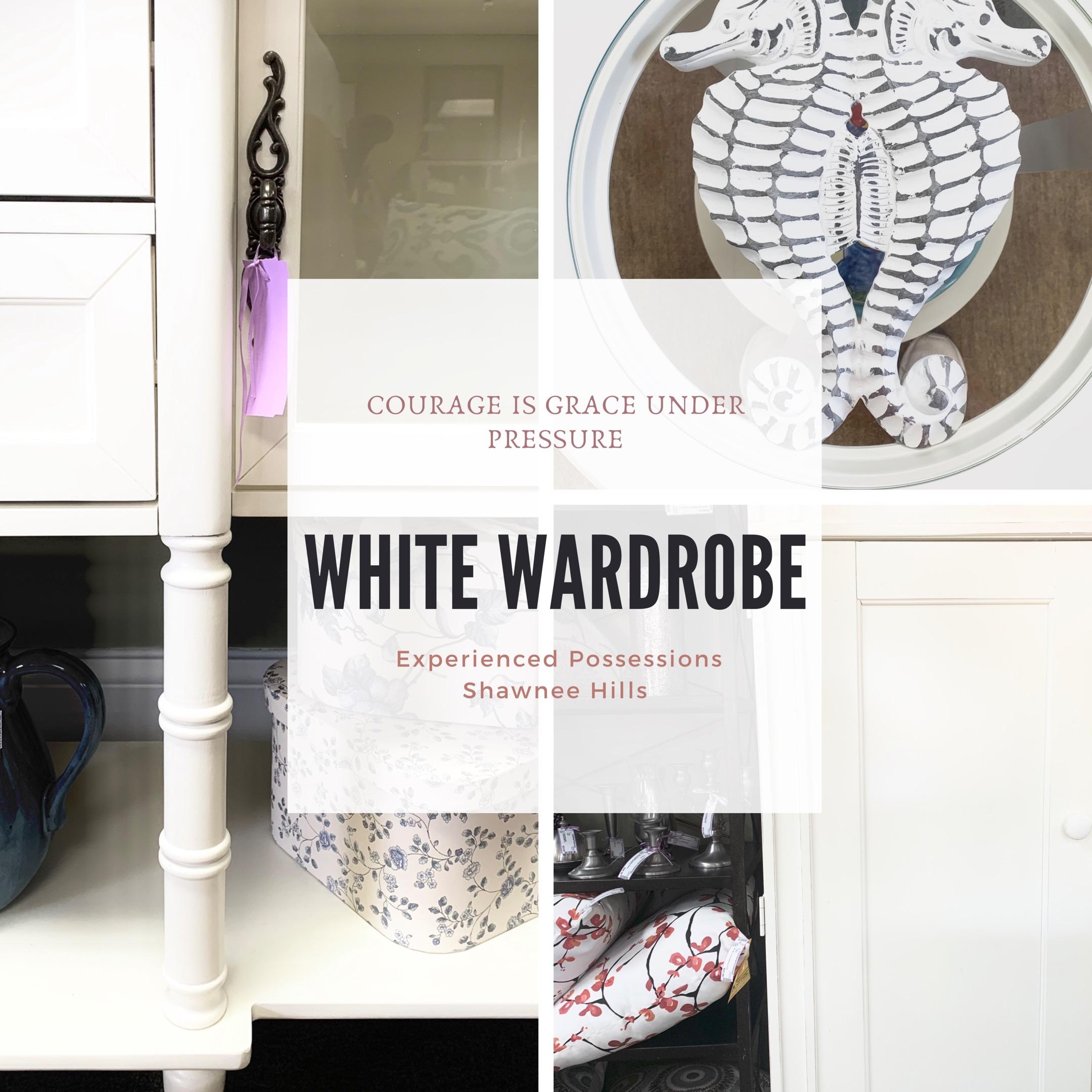 White wardrobe.jpeg