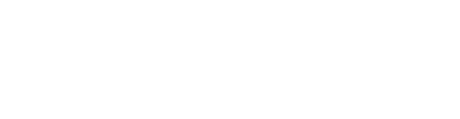 nomore-overlay.png
