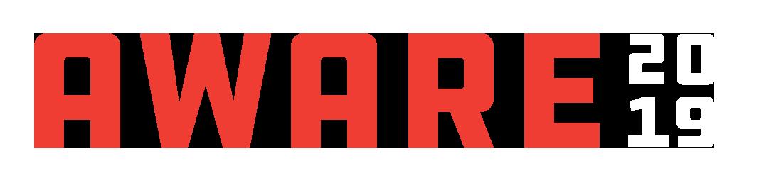 Aware-logo.png