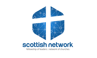 scottish network of churches.png