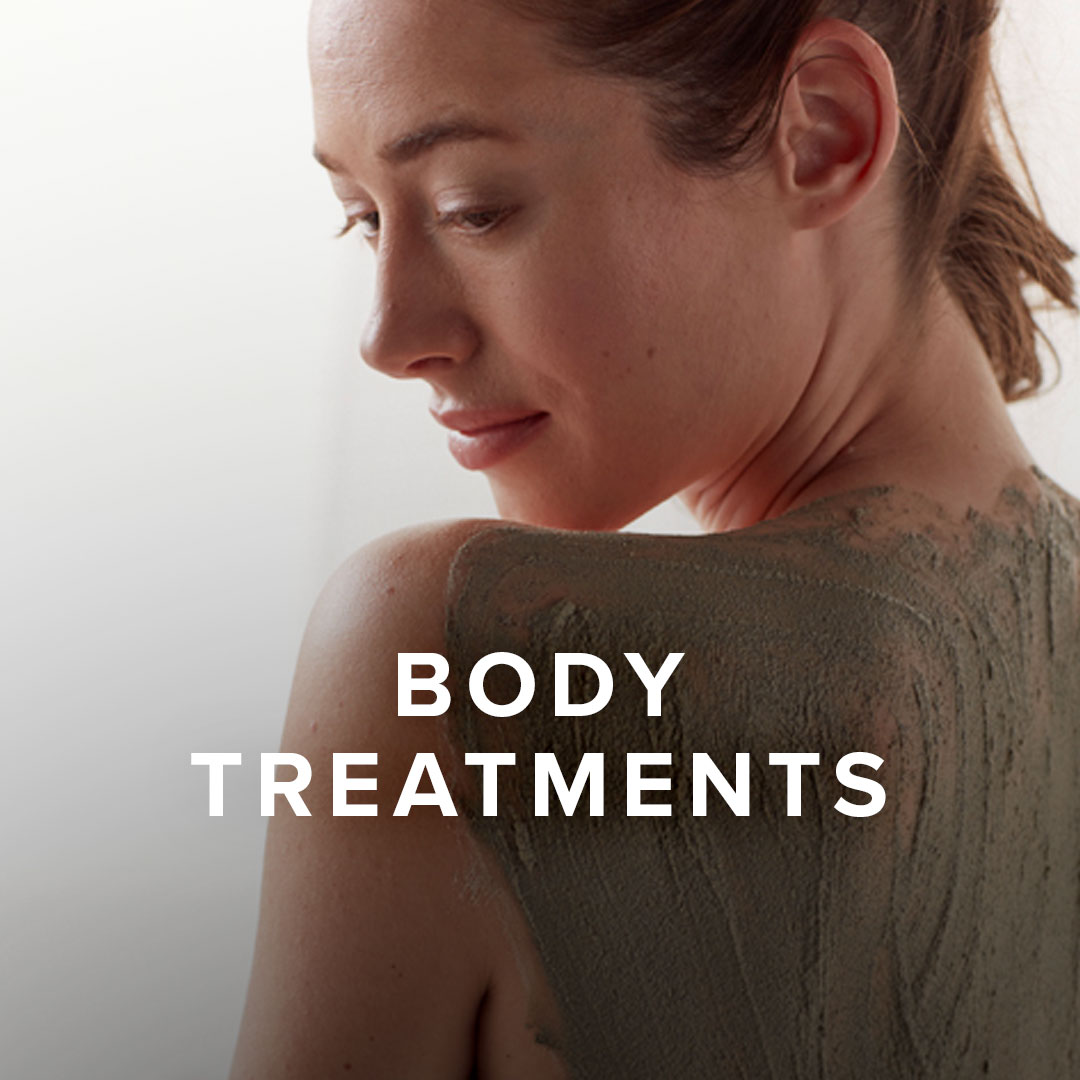 BodyTreatments.jpg