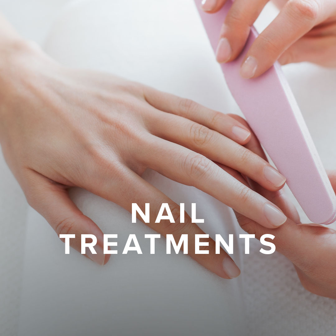 NailTreatments.jpg