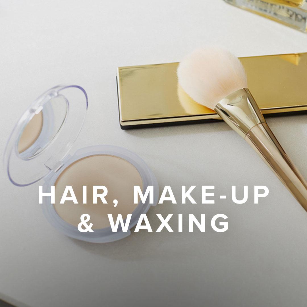 HairMakeupWaxing.jpg