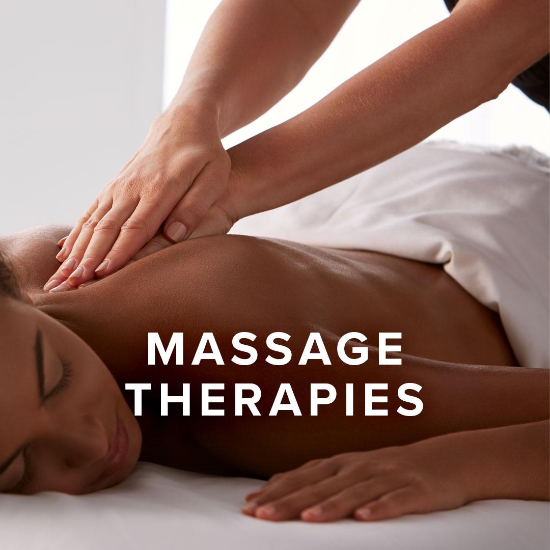 MassageTherapies.jpg