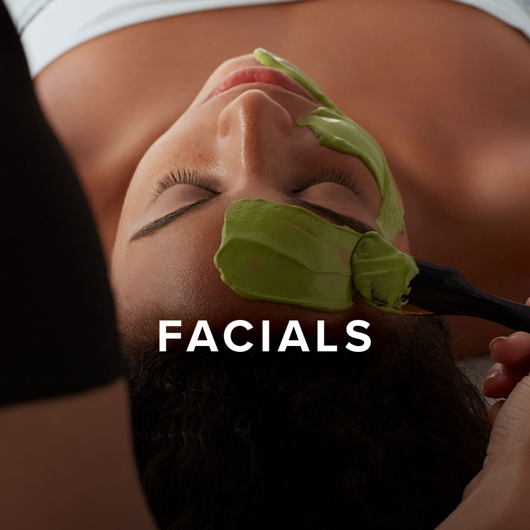Facials.jpg